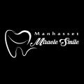 Dentist 11030 Manhasset   Manhasset Miracle Smile