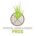 Artificial Grass Pros of Tampa Bay