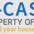 Cash Property Offers