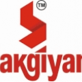 SG Iron Casting Manufacturers - Bakgiyam