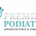 Premier Podiatry: Velimir Petkov, DPM