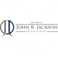 Law Office of John B. Jackson and Associates