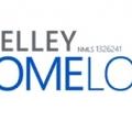 The Home Loan Expert - Ryan Kelley