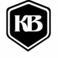 KB Lawn and Tree Service