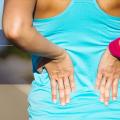 Back Pain Relief Essex County