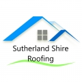 Sutherland Shire Roofing
