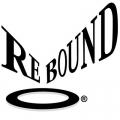 ReboundAIR