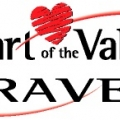 Heart of the Valley Travel