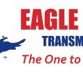 Eagle Transmission & Repair Shop E. Plano