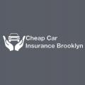 Williams Cheap Car Insurance Brooklyn