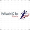 Mohiuddin BD Seo