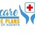 Medicare Advantage Plans   Medicare Insurance