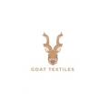 GOAT Textiles