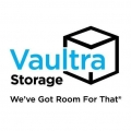 Vaultra Storage - Port Perry