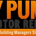 NY Pump & Motor Repair