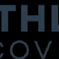 Northlake Recovery LLC