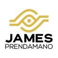 James Prendamano