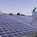 Elite Solar Panel Toronto Co.