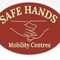Safe Hands Mobility Centres Ltd
