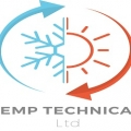 Temp Technical Ltd
