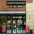 Long Beach Computer Repair