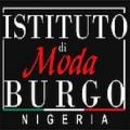 ISTITUTO DI MODA BURGO NIGERIA
