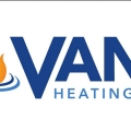 Vann Heating & Air