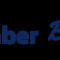 1st Plumber Burbank CA