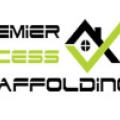 Premier Access Scaffolding Solutions