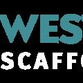 Westone Scaffolding Ltd