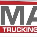 Malu Trucking & Logistics LLC