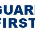Guardian First Aid Services Ltd
