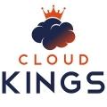 Cloud Kings Inc.