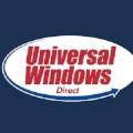 Universal Windows Direct of Athens