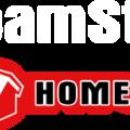 Dream Start Homes
