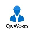 QicWorks