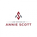 The Law Office of Annie Scott
