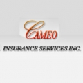 CAMEO INSURANCE SERVICES INC.
