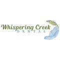 Whispering Creek Dental - Dentist Sioux City