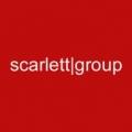 The Scarlett Group