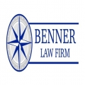 Benner Law Firm