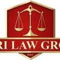 Neri Law Group