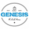 Genesis Builders Group