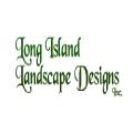 Long Island Landscape Designs, Inc.