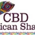CBD American Shaman of Flower Mound
