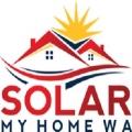 Solar My Home WA