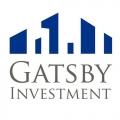 Gatsby Investment