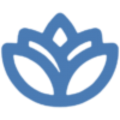 Blue Lotus Hua Hin