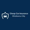 Ben Riddick Cheap Car Insurance Oklahoma City OK