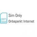 Sim Only Onbeperkt Internet